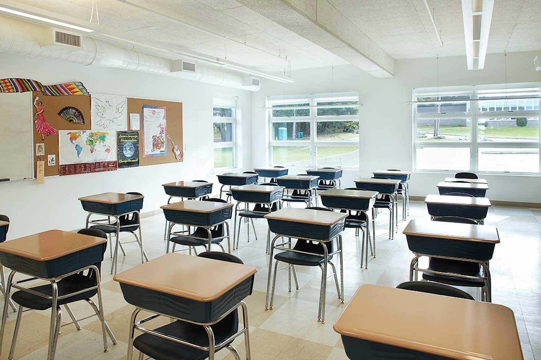 scholen-schoonmaak-helderzicht